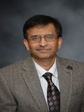 Dr. Syed S. Ali, MD