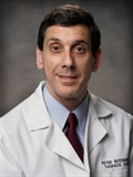 Dr. Peter D. Buckman, MD
