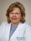 Dr. Mary Ann Michelis, MD