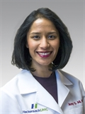 Dr. Amy G. Ali, MD