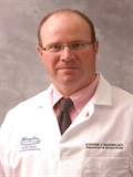 Dr. Stephen F. Redding, MD