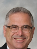 Dr. Mark A. Tannenbaum, MD