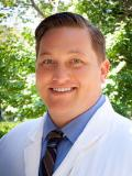 Dr. Jason R. Keckley, DMD