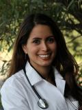 Dr. Parinaz Azari, MD