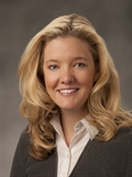 Dr. Katherine A. Beresford, MD