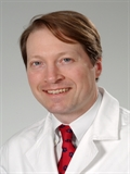 Dr. William S. Richardson, MD