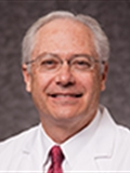 Dr. Randy A. Jordan, MD