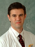 Dr. Christopher J. LeSar, MD