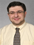 Dr. Ghazwan Acash, MD
