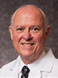 Dr. Donald F. Meacham, MD