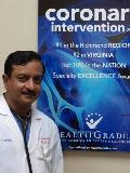 Dr. Kamlesh N. Dave, MD