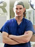 Dr. Anthony S. Rhorer, MD