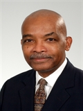 Dr. Tyrone J. Collins, MD