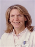 Dr. Sharon Katz, MD