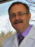 Dr. Carl W. Christensen, MD