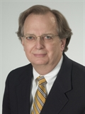 Dr. Laurence W. Arend, MD