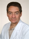 Dr. David L. Feit, MD