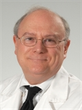 Dr. Kenneth J. Gaines, MD