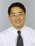 Dr. Howard H. Woo, MD