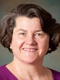 Dr. Therese M. Mulvey, MD