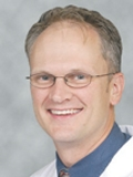 Dr. Steven W. Crum, MD