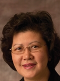 Dr. Shirley Pua, MD