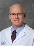 Dr. David E. Burdette, MD