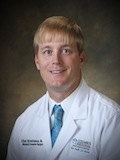 Dr. William C. Streetman, MD