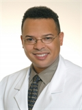 Dr. Deryk G. Jones, MD