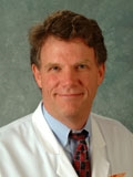 Dr. Michael S. Greer, MD