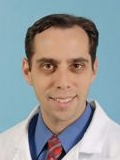 Dr. David M. Edelstein, MD
