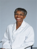 Dr. Joan R. Griffith, MD