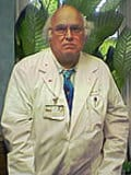 Dr. Philip R. Saleeby, MD