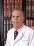 Dr. Michael H. Owens, MD