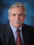Dr. Donald H. Chamberlain, MD