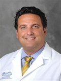 Dr. Theodore Tangalos, MD