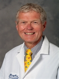 Dr. Richard Berg, MD