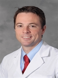 Dr. Thomas Nabity Jr, MD