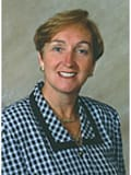 Dr. Lauretta A. Connelly, MD