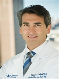 Dr. Christopher Ahmad, MD