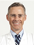 Dr. Keith Cooper, MD