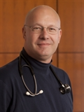 Dr. Dwight S. Poehlmann, MD