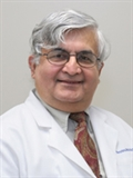 Dr. Againdra K. Bewtra, MD