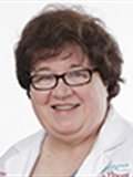 Dr. Mary K. Sain, MD
