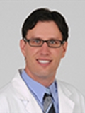 Dr. Lance K. Burns, MD