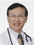 Dr. David Liu, MD
