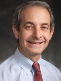 Dr. Michael H. Friedman, MD