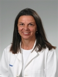 Dr. Kismet R. Collins, MD