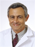 Dr. Leandro C. Area, MD