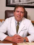 Dr. Richard A. Campana I, MD